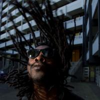Dherl Deekman, Suburban Knights, foto© Hervé Hubert | 2011