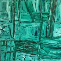 Patronen in het Groen | 2013