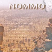 Nommo | 2012 | Korte film