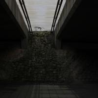 Untitled | 2012 | Foto