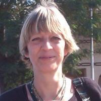 Elsan Dijkgraaf