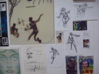 studies Wilgo Elshot